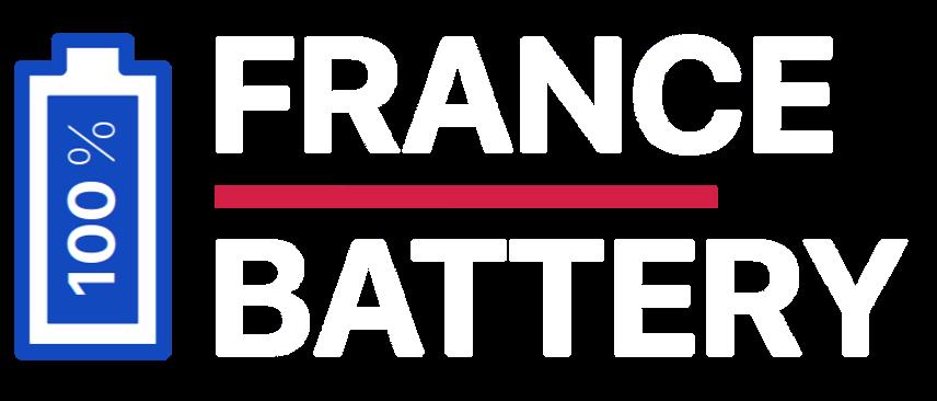 France Battery